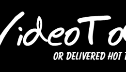 Video To Go or Delivered Hot to YouTube!