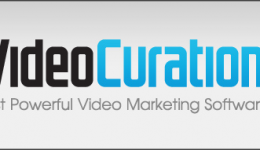 Video Curation Pro