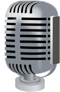 Download Audacity and Make Your First Voice-Over