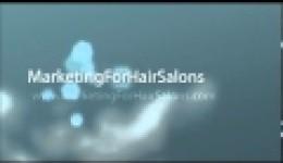 Consistent Beauty Salon Marketing – Beauty Salon Marketing for Newbies
