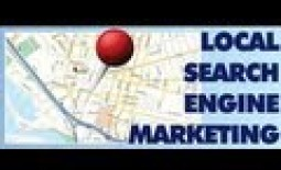 Attorney Marketing Strategies, Converting Leads
