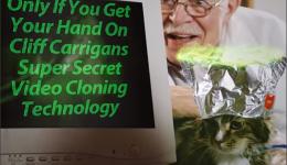 Video Clone Master